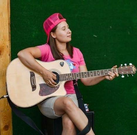Пишу песни, минусовки, фонограммы, мелодии, аранжировки, тексты