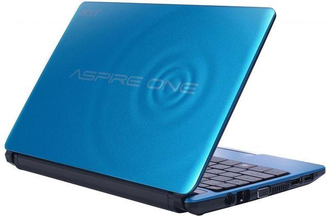 Acer Z7 Нетбук б/у