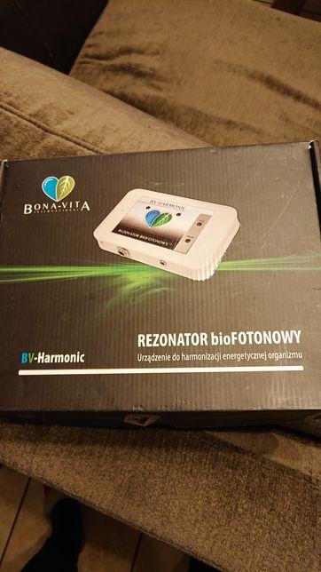 Rezonator bioFotonowy + GRATIS wysyłka