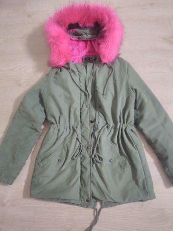 Продам стильну куртку
