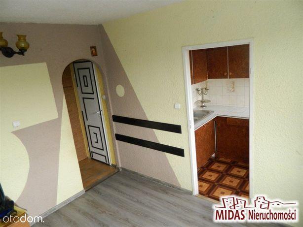 Mieszkanie, 32,30 m², Włocławek
