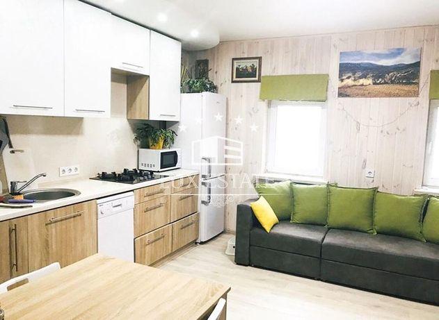Лучшая цена! Продается новый дом с ремонтом Иванковичи
