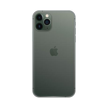 Apple iPhone 11 Pro 64GB Midnight Green (Desbloqueado)