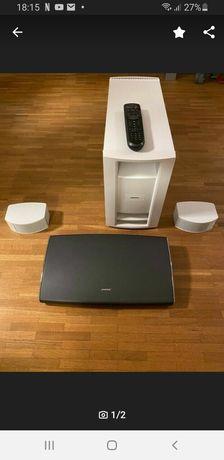 Bose lifestyle 235