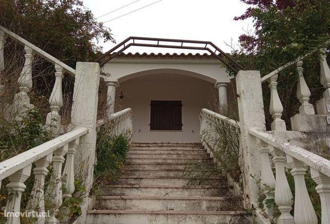 Moradia em Cartaxo, Cartaxo