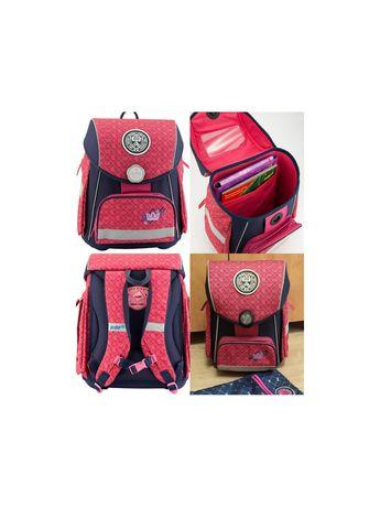 Kite рюкзак школа 1-4класс + сумка для обуви