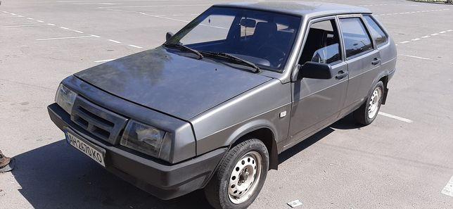 Продам ! ВАЗ 2109