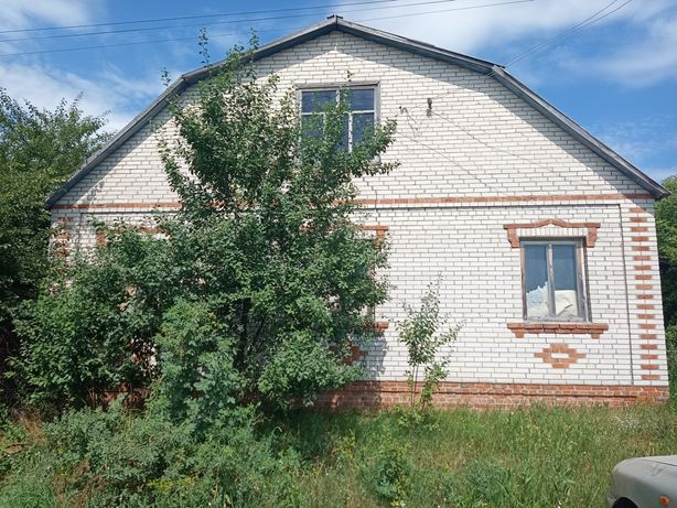 Продается дом в Краснополье