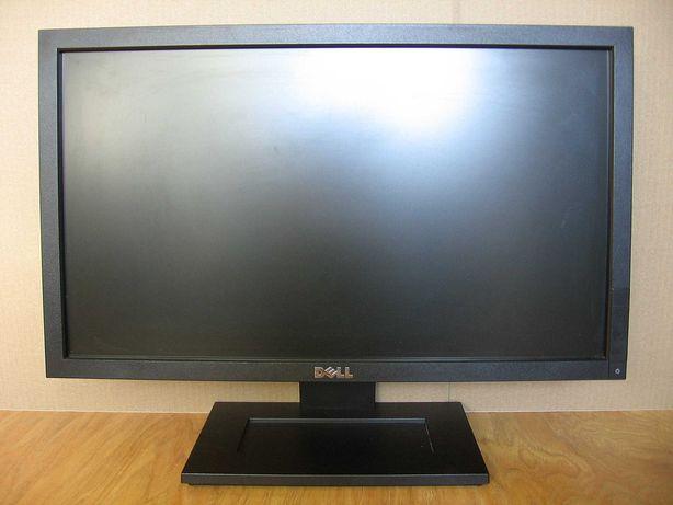 "Монитор 20"" DELL E2011Ht , 1600 x 900 (16:9), VGA/DVI"