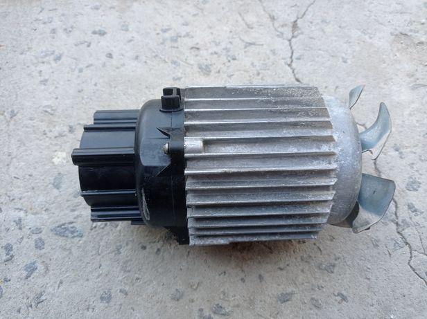 Мотор электродвигатель Керхер Karcher K3.99