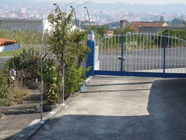 Apartamento para arrendar em São Martinho do Bispo (Coimbra) – 450 €
