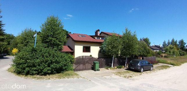 Sprzedam dom w Starogardzie Gdańskim