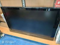 Telewizor Samsung le40n87bd Lombard madej sc