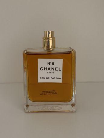 CHANEL N°5 oригинал 100 ml