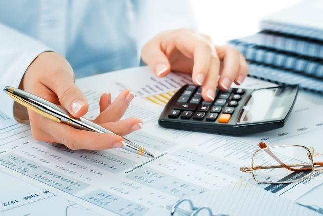 IRS / apoio contabilístico