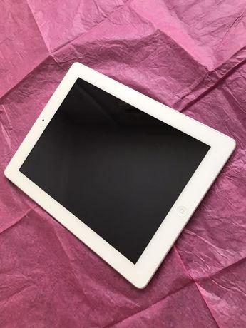Планшет Appel - iPad A1396 16 Gb + 3G + Wi-fi