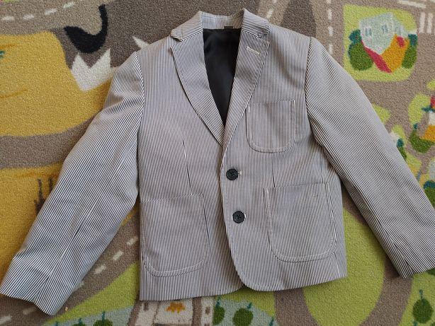 Піджак хлопчик (3-4 рочки)