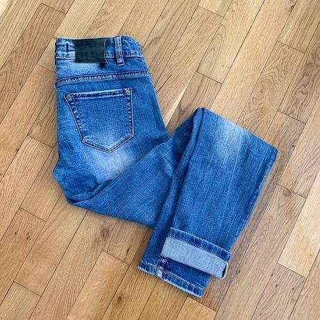 Жіночі джинси / Женские джинсы / Жіночі штани / Женские брюки