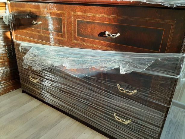Продам итальянскую мебель