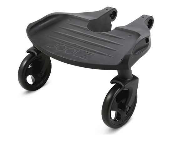 Dostawka platforma do wózka JOOLZ DAY NOWA!