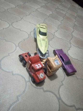 Машинки Hot Wheels игрушки, машинка