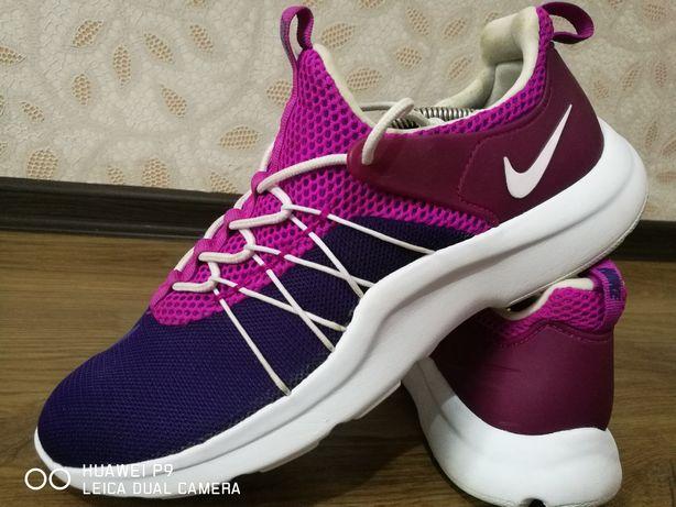 Кросівки Nike 40/Кроссовки 26 см/Мокасини/Мокасины/Кеды/Кеди
