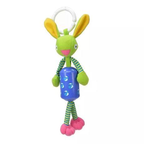Подвесная игрушка кролик Бренд Sozzy
