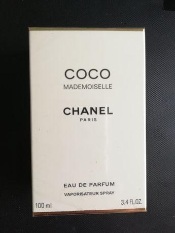 Парфюмировання вода Coco Chanel Mademoiselle