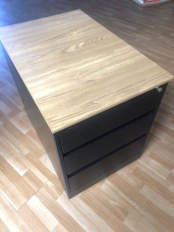 Movel de escritorio
