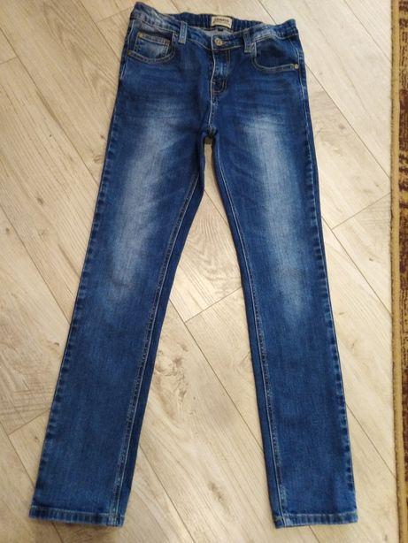 Продам хлопчачі джинси