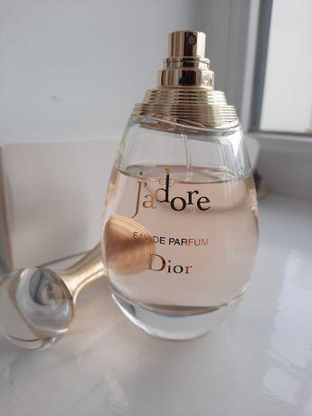 100мл. Dior J'adore Пфрфюмированная вода
