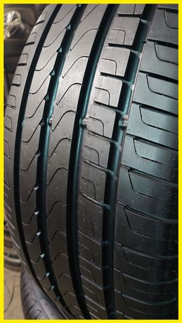 Летние шины Pirelli Scorpion Verde 255/40 r20 255 40 20 комплект