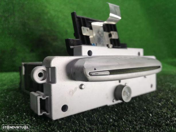 Leitor Cd Mini Mini (R56)