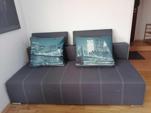 oddam - sofa rozkładana