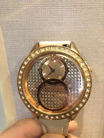 Наручные часы Marc Ecko
