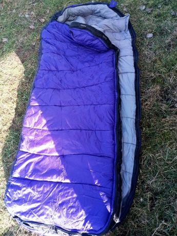 Спальный мешок CABELA'S DUPONT до - 30°C