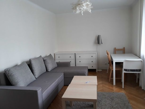 Mieszkanie do wynajęcia w CENTRUM
