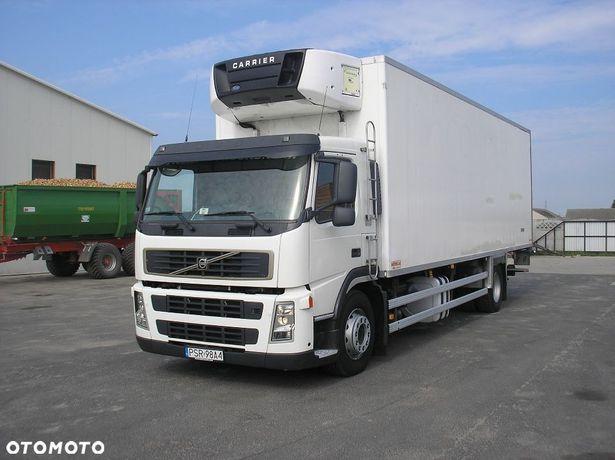 Volvo FM9  Sprzedam Volvo FM9
