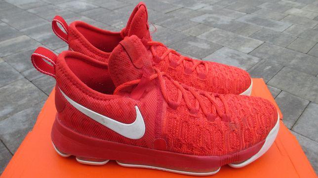 Nike KD8 rozm 40