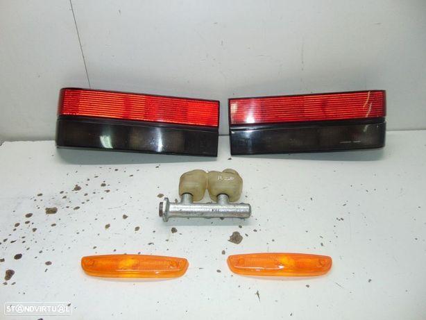 Renault 25 farolim trás originais e + peças