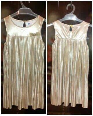 Прокат нарядных платьев для девочек на 3-4-5 лет рост 98-104-110 см