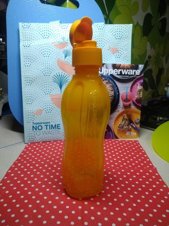 Butelka 750 ml Tupperware