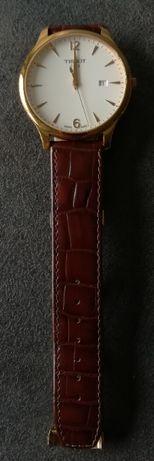 Relógio Tissot 1853 SAPPHIRE CRYSTAL