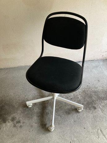 Krzesło obrotowe IKEA ÖRFJÄLL