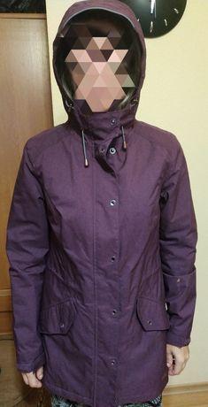 Жіноча куртка climatex, 38 розмір