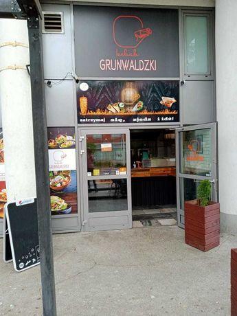 Restauracja zrzeczeniem się