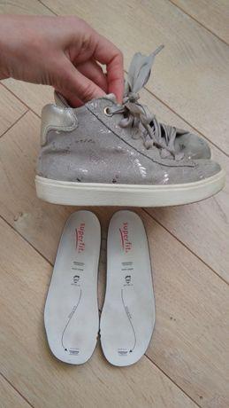 Ботинки черевики кроссовки хайтопы next ecco super fit zara mango