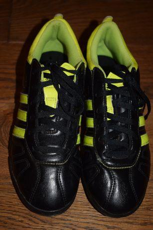 Женские кеды Adidas adi questra,37 размер