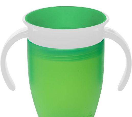Детская чашка кружка Munching