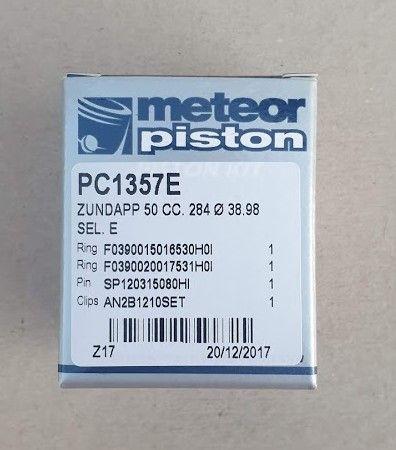 Piston Zundapp 5V D39 Meteor